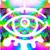 Illumin_Arty