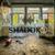 Shadoko