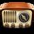 AsiansOnRadio