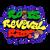 rootsrevivalradio
