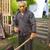 Dj_Sangrepura
