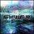 Shwex