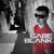 Gabe Blank