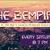 TheBEMPireRadio