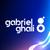 GabrielGhali