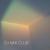 DJ Mix Club