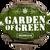 Garden Of 3den