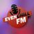 Even Chill FM