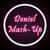 Deniel Mash-Up