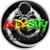 Audasity Sounds Audacious Rec