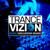 Trance_Vizion