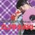 DJ♥SAKI