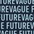 FUTUREVAGUE