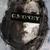 gMoney