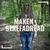 Maken_StrefaDread
