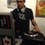 DJ Mister M