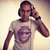 DJ_Sebastian_Toza