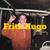 Fritz Hugo