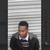 Deejay_Vyce254
