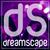 Dreamscape Podcast