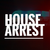 HOUSE_ARREST_BUDAPEST