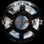 UTOPAZ MUSIC