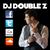 DJ Double Z