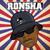 RONSHA (LA MEUTE)