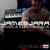 Musica electronica James Jara