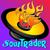 Craig Baillie - Soultrader