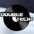 DoubleTechDjz