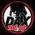 Dax The Dj