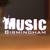 Music Birmingham