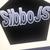 SibboJS