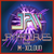 Jay Prowaves