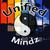 Unified Mindz