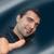 Márcio Ferreira (DJ F310)
