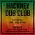 Peppino-I - Hackney Dub Club