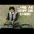Funksignale Aka DJ Mar-Tin X
