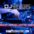 DJ5Rivers