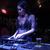 YumiBii(DJs)