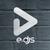 E-DJS Concept