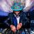 DJ Nonamz