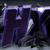 HRDSTLMX