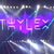 Thylex