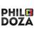 Phil Doza