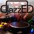 DJazzED