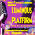 Luminous Platform