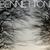 Bennetton