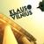 Klauso_Vilnius
